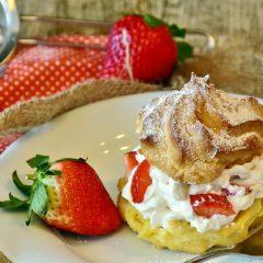 bake-baked-baked-goods-357629.jpg