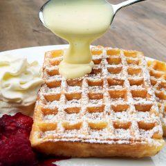 cream-creamy-delicious-221088.jpg